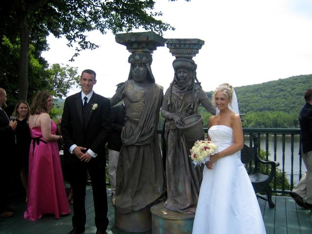 wedding pillars_2 (Small).jpg